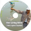 cd our living river
